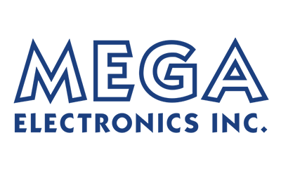 Brainard Nielsen Marketing continues to expand its portfolio of products with the addition of Mega Electronics and Infinitybox Intelligent Wiring.