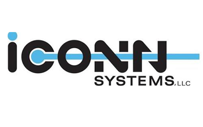 Brainard Nielsen Marketing continues to expand its portfolio of products with the addition of iCONN Systems, LLC.
