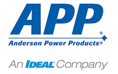 Brainard-Nielsen Marketing continues to expand its portfolio of products with the addition of Anderson Power Products® (APP®)