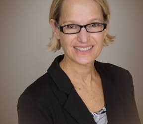Robin Soukup joins Brainard-Nielsen Marketing as OEM Account Manager
