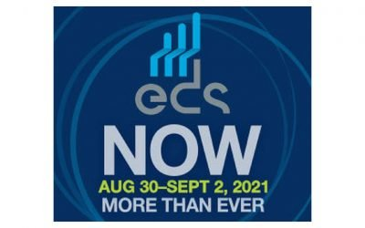 Brainard-Nielsen Marketing will be attending EDS August 30 thru September 2, 2021